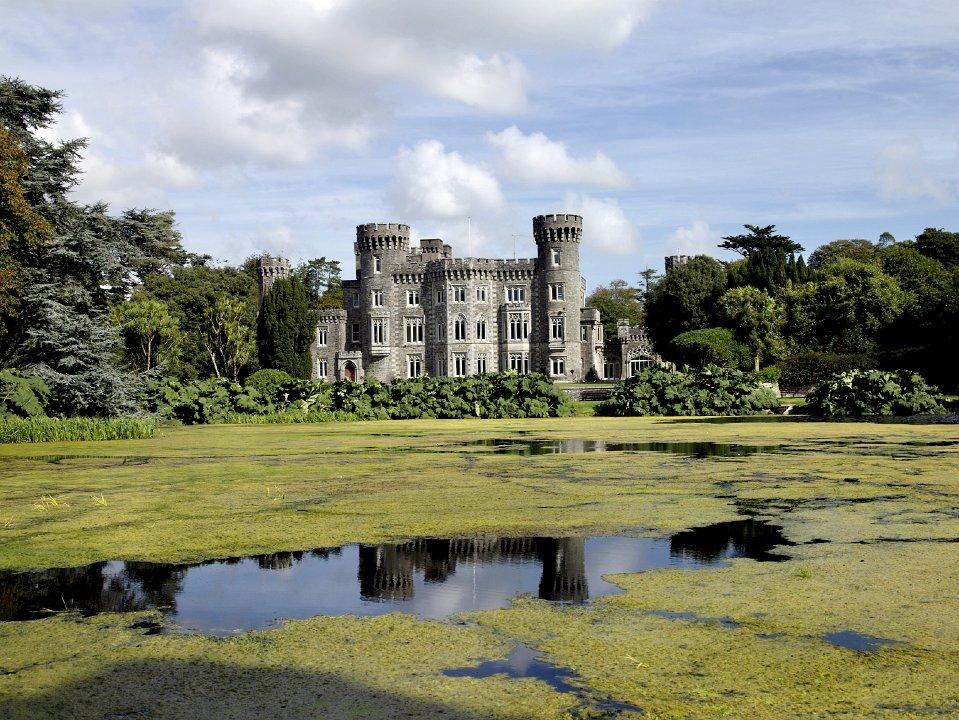 voyage en irlande 26 id es pour un voyage magique avec. Black Bedroom Furniture Sets. Home Design Ideas