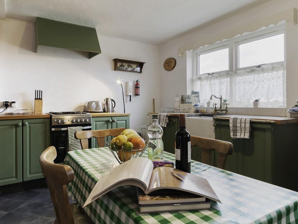 m thodologie et confort des cottages s lectionn s. Black Bedroom Furniture Sets. Home Design Ideas
