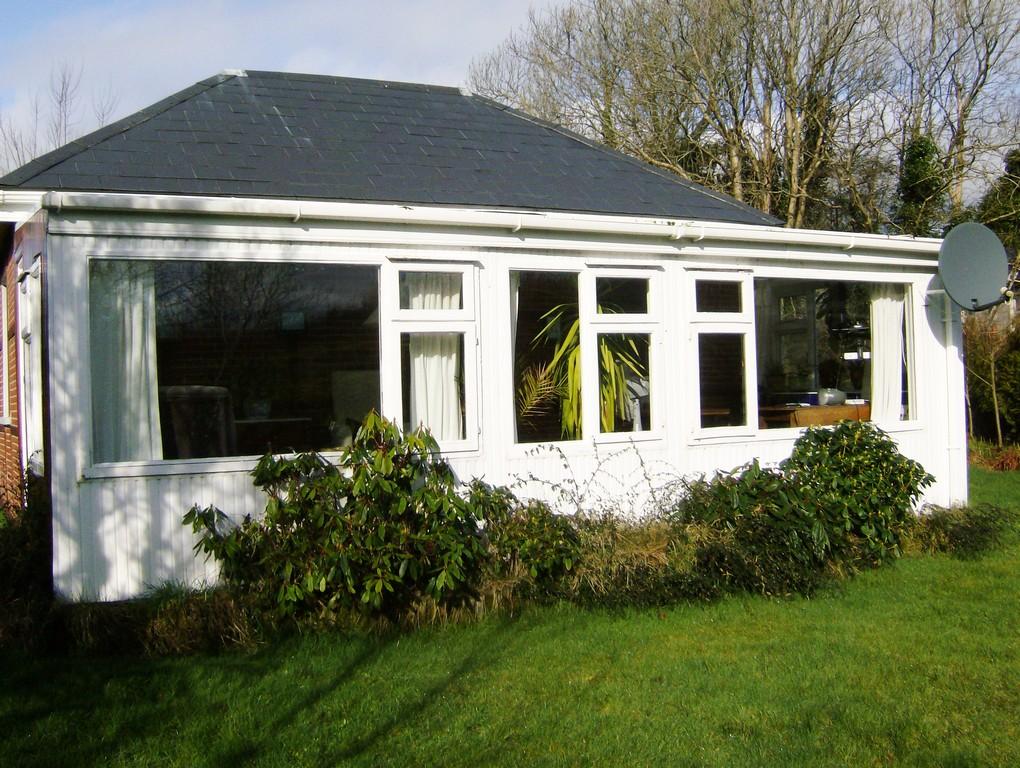 Kerry En Cottage