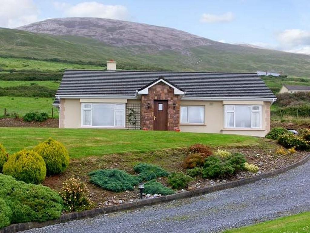 Cottages En Irlande L Irlande Avec Alainn Tours