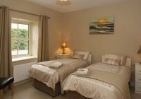 Cottage 4* - 4 personnes, Trim, Meath