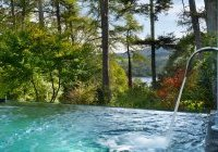 Spa, Kerry