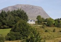 Cottage 3* - 6 personnes, Kenmare, Kerry